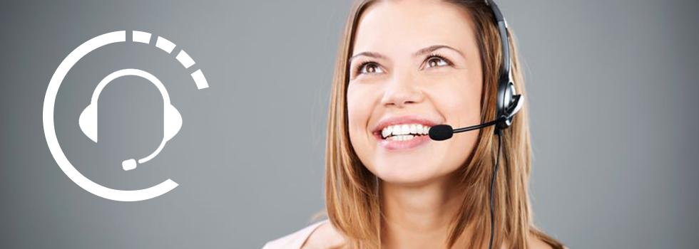 Wanatel South Africa - Call Center Auto Dialer